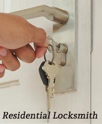 Interstate Locksmith Shop Westerville, OH 614-604-6565